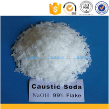 Food Grade Lye - Sodium Hydroxide Caustic Soda Caustic Soda Caustic Soap Raw Material 100g