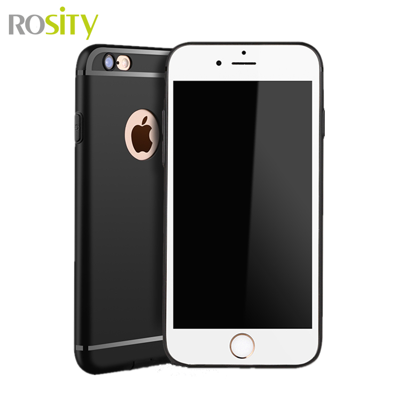 Fashion Luxury Ultra Slim Case For iphone 5S Case ...