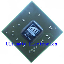 Original New ATI 216-0707011 216 0707011 BGA Chipset