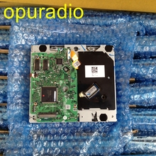 Новый Fujitsu DV-04-130B 2 DV-04 HPD-65A для Mercedes MMI 3g M-ASK2 E60 E90 E92 Porschee Chrysler сделать и dge Je и ep навигации(China)