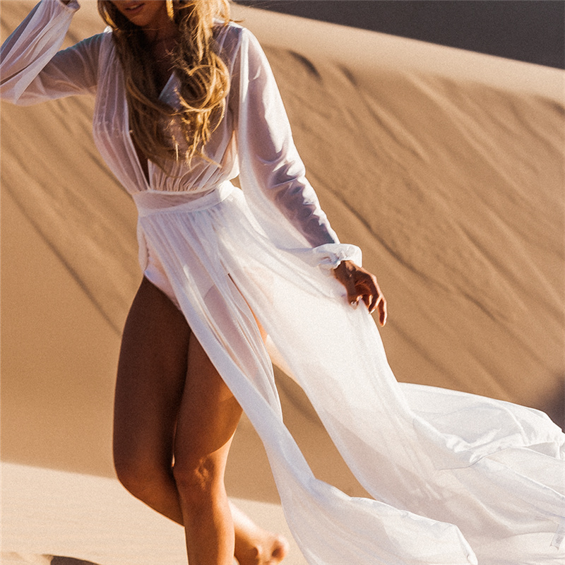 beach cover up (5)