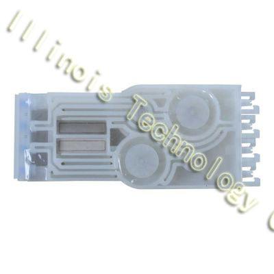 Mimaki JV34 / TS34 Damper printer parts<br>