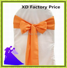 wholesale 100%polyester chair cover sashes, chair sashes for banquet chair to manufacturer supplier(China)