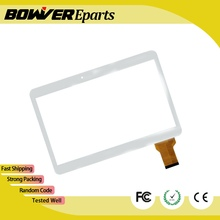 A+   MJK-0331-V1 FPC/MJK-0331-FPC  New 10.1inch Tablet Touch Screen Touch Panel Digitizer Glass Sensor Replacement