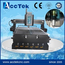 wood cut design machine 1325 atc cnc machine wooden cnc router for beds furniture
