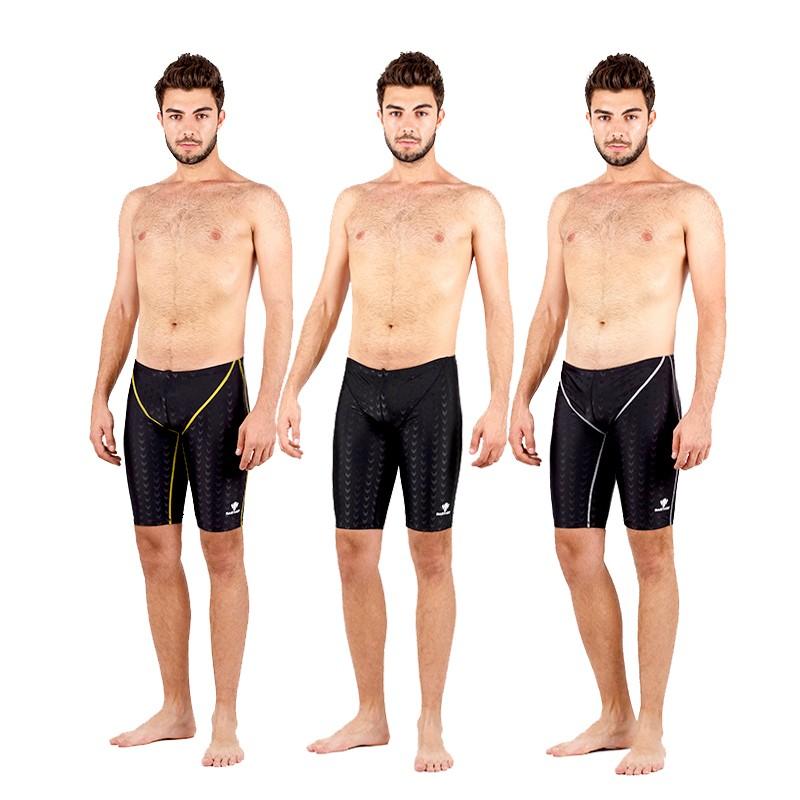 1-swimsuit men