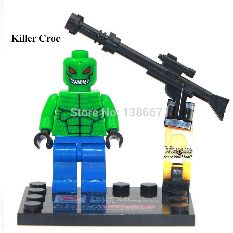 159 Da856D Killer Croc.jpg