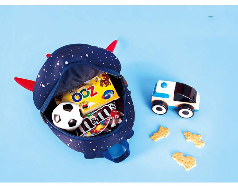 kids bag (6)