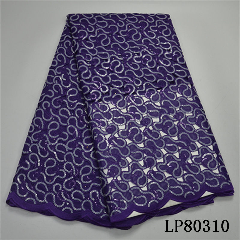 LP80310 (7) purple