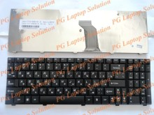 Brand New Original Russian Keyboard for Lenovo G560 G 560 G565 G560A G565A G560E G560L RU Black laptop keyboard