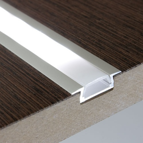 Corner mount aluminum led strip light fixture kitchen under cabinet free fast shipping 10 packs 33ft1m aluminum c channel profile for led aloadofball