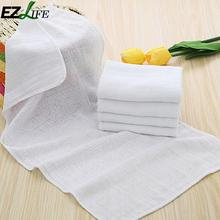 EZLIFE High Quality Cotton Bath Towels For Adults Luxury Brand Towels Washcloth Towel JK1070