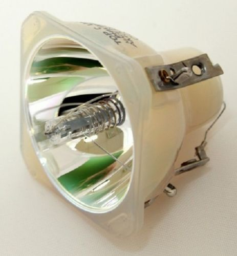 Compatible Bare Bulb RLC-025 RLC025 for VIEWSONIC PJ258D Projector Lamp Bulbs without housing<br>