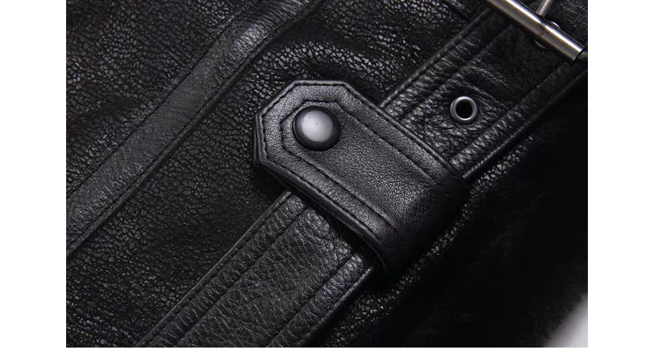 genuine-leatherL-S-N-8-_15