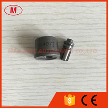 2418554077 DELIVERY VALVE for WD615(China)