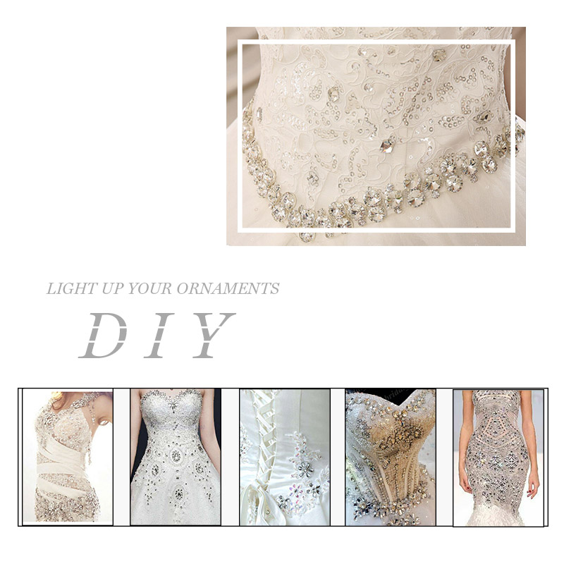 Large-size-Rhinestones-16mm-22mm-Sew-On-Crystal-AB-Special-Shape-Wedding-Dress-Garment-Accessories-Rhinestone