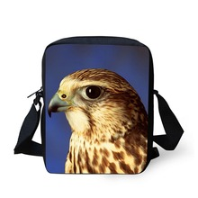 owl front view design small messenger bag women shopping phone shoulderbags kids picnic leisure mini messenger bags shoulderbags