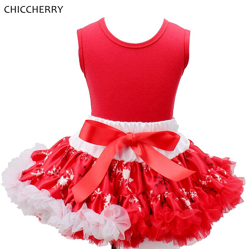 Red Christmas Clothing Sets Bowtie Children Costume for Girls Top Lace Skirt Toddler Outfits Roupas Infantis Menina Kids Clothes<br><br>Aliexpress