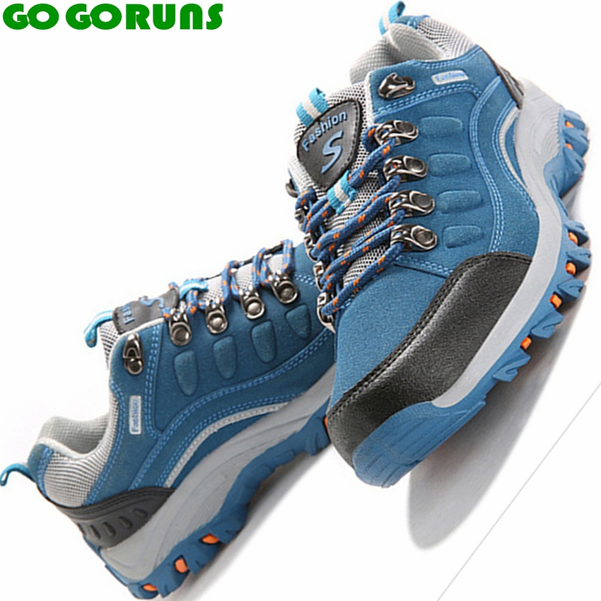 men outdoor sport hiking shoes non slip breathable low top hiking shoes climbing trekking walking shoes sneakers men boots 3d08<br><br>Aliexpress