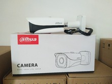 Dahua 4K ip camera Ultra HD Super 12MP IP Camera 50 meters nightvision IPC-HFW81230E-Z HFW81230E-Z, free DHL shipping