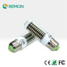 LED Corn Lamp SMD 4014 E27 E14 220V LED Lights Corn Led Bulb 38 55 78 88 140Leds Chandelier Candle Lighting Home Decoration