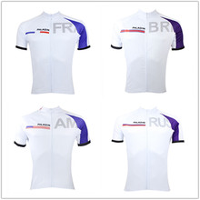 9 Style Country Mens Outdoor Team Bike Cycling Jersey Shirt Tops Summer Short Sleeve Bike Sports Bicicleta Jacket Ropa Ciclismo