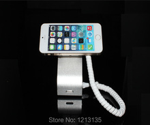 mobile phone alarm system mobile phone with holder