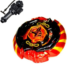 4D hot sale beyblade Sale Mercury Anubius Anubis 85XF Brave Version Metal Fusion BB-111 Gyroscope Toy Beyblade-Launchers Beyblad