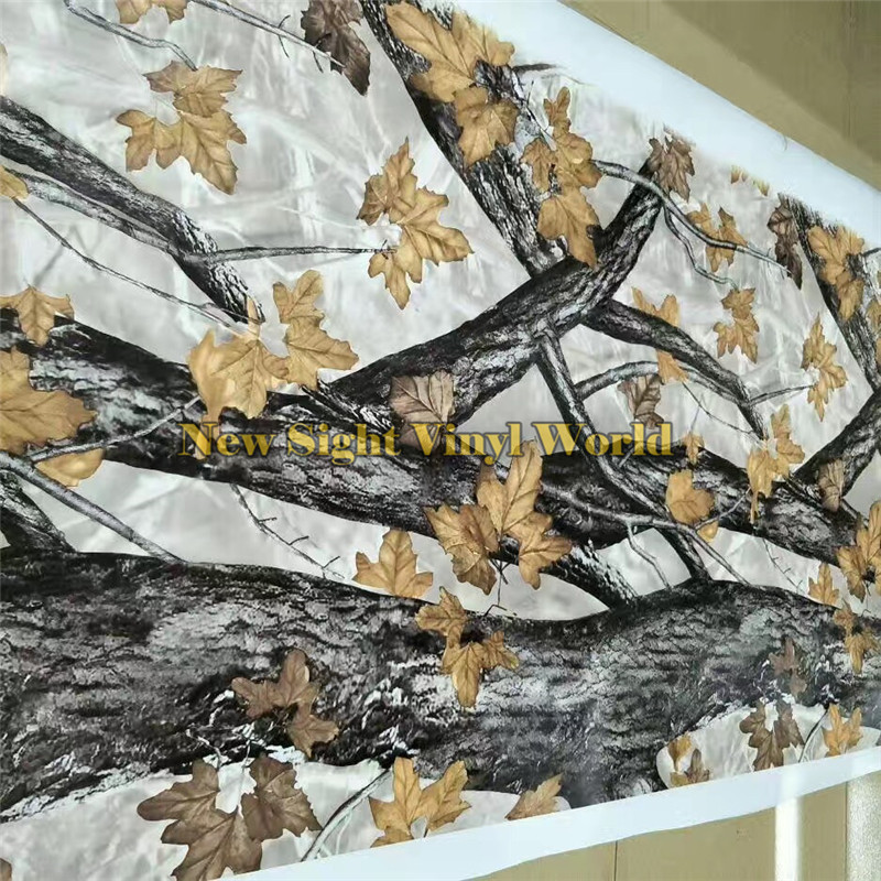 Realtree-Yellow-Leaf-Camo-Wrap (3)