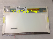 14.1 NOTEBOOK LCD DISPLAY LP141WX3 LTN141W1-L04 B141EW04 B141EW02 1280*800 Laptop matrix screen(China)