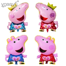 peppa pig balloons promotion shop for promotional peppa pig