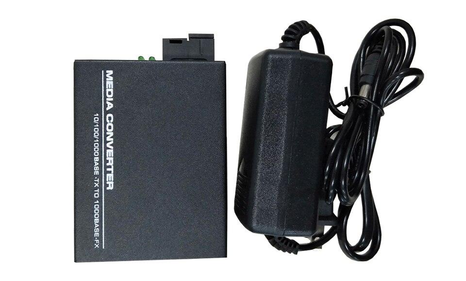 EO-OFMC-001A XQ 1