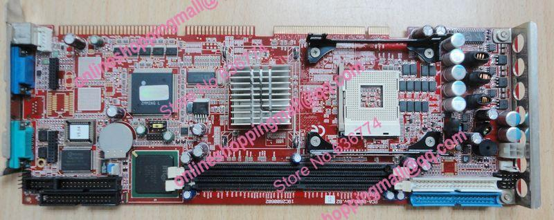 PCA-6006LV B2 industrial motherboard CPU Card board<br><br>Aliexpress