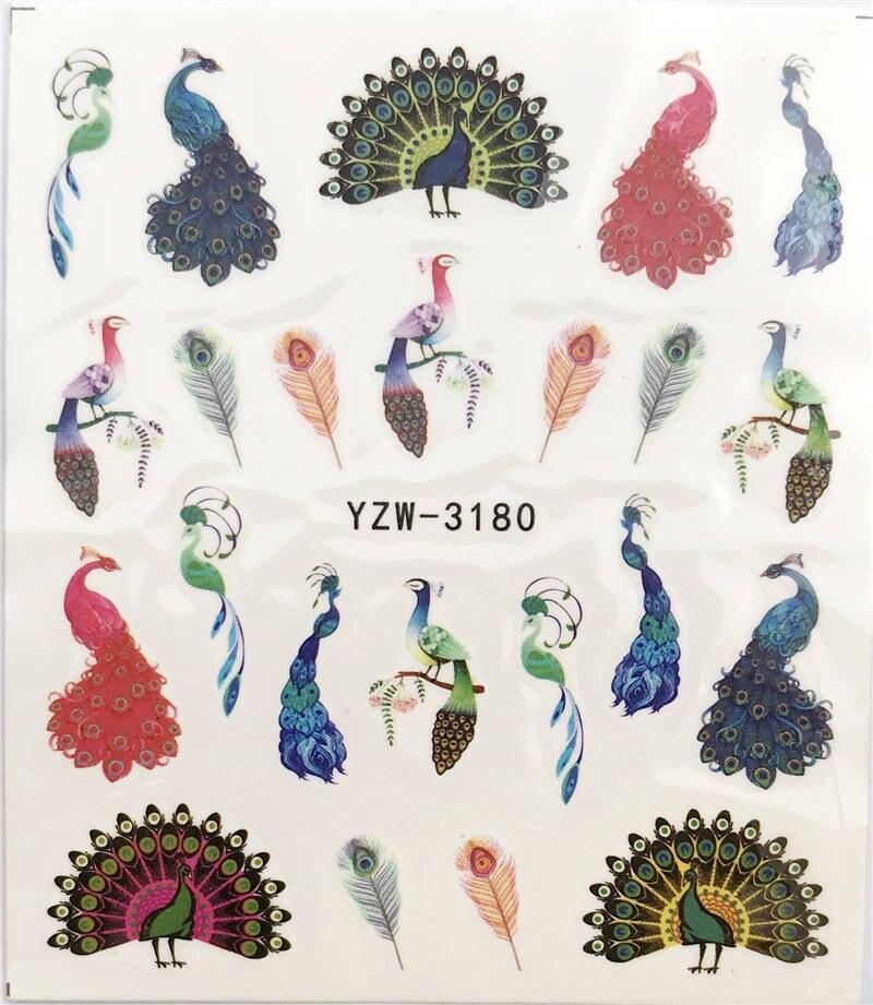 YZW-3180(3)