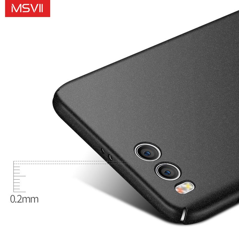 Xiaomi-Mi6-Case-Xiaomi-Mi-6-Case-Cover-Original-5-15-inch-MSVII-Protective-Phone (1)