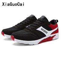 Spring-Man-Running-Shoes-Walking-Shoes-Comfortable-Breathable-Air-Mesh-Lace-Up-Rubber-Masculino-Adulto-Male