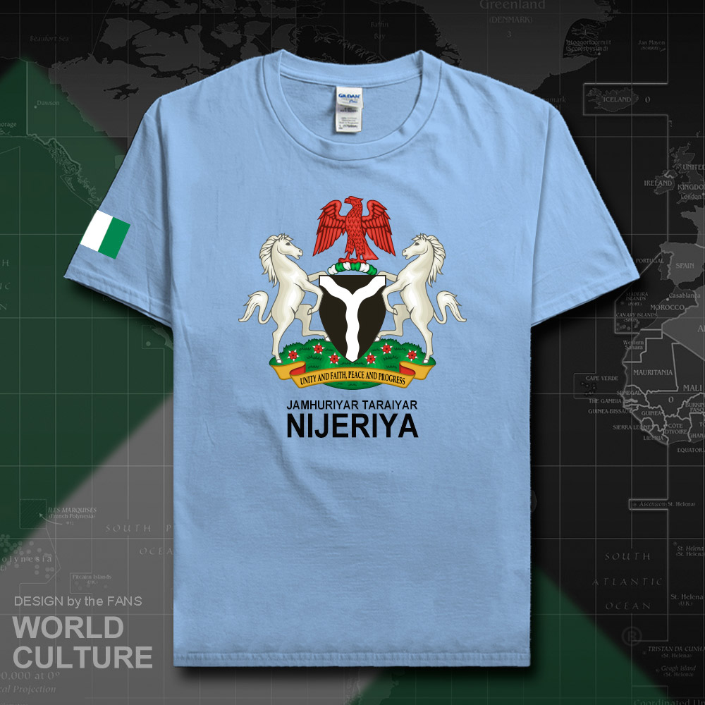 HNAT_Nigeria20_T01lightblue