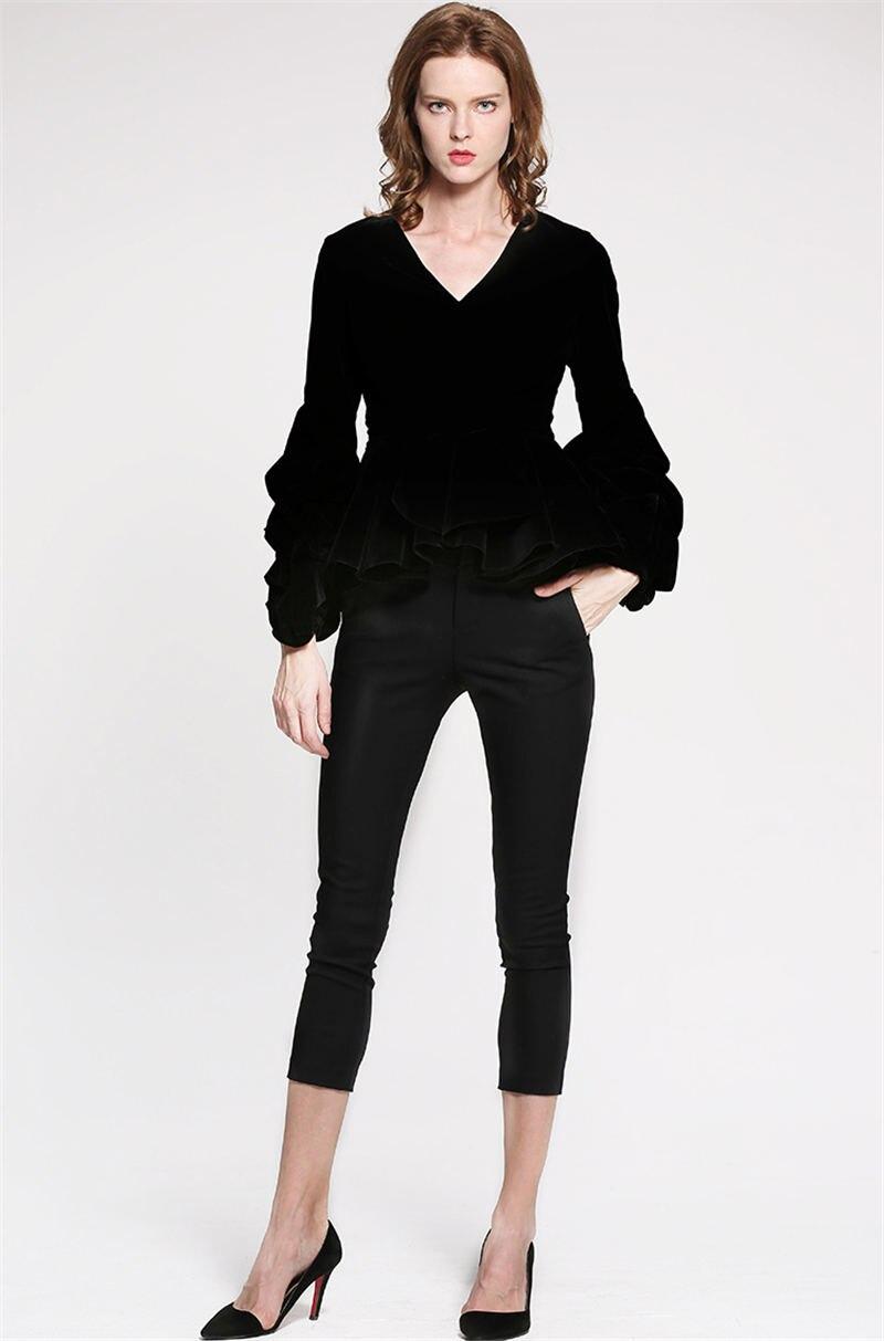 women coat 06