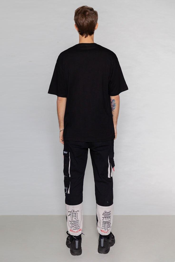 Japanese Style Ukiyo E Tshirts 4