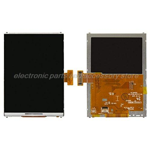 100% Original for Samsung Galaxy Mini S5570 LCD screen display, best quality, wholesaler or retail<br><br>Aliexpress