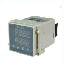 electronic meter counter meter length measurement sensor designed with reversible counter accumulator ZN48