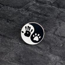Handabdruck Tiere Kaufen Billighandabdruck Tiere Partien Aus China