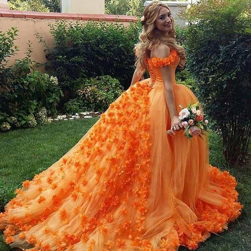Abendkleider ballkleider china – Abendkleider beliebte Modelle