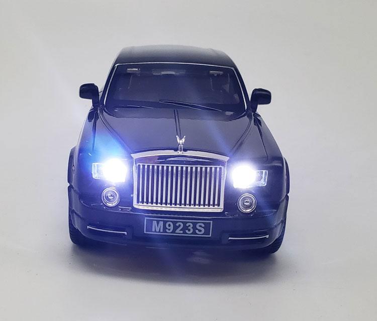 124 XLG Rolls-Royce Phantom (17)
