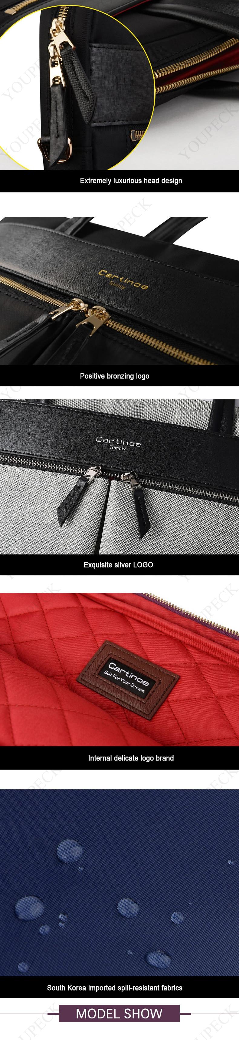 London-shoulder-bags-series_08