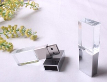100% real capacity jewelry  Crystal shape  4GB 8GB 16G  USB Flash 2.0 Memory Drive Stick Pen/Thumb/Car  S501