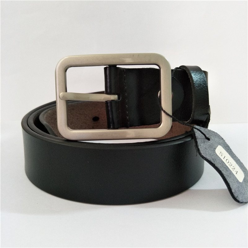 WAB051 men belt1