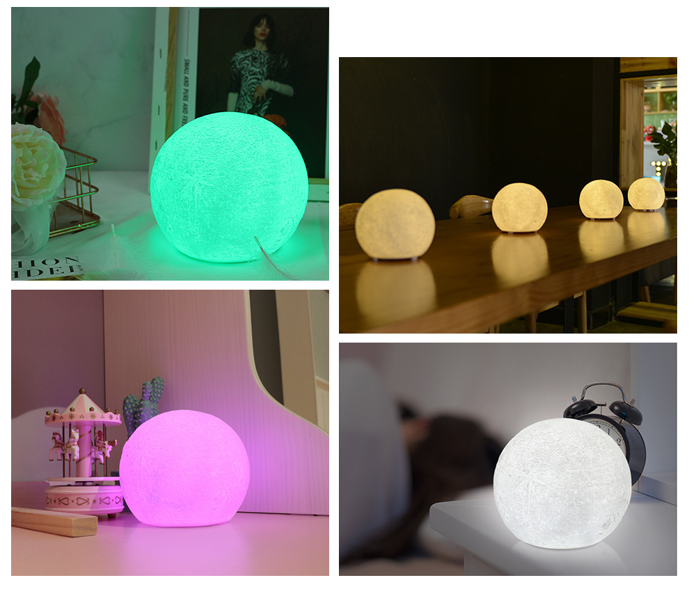 LED-Remote-Control-Light-Compatible-with-Alexa-Google-Home-Children-Bedroom-lights-Colorful-Moon-Lamp-APP-Control_07