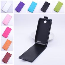 Buy Phone case Lenovo A526 Lenovo A526 case Flip Business Style Case Cover Skin Shell. for $3.73 in AliExpress store