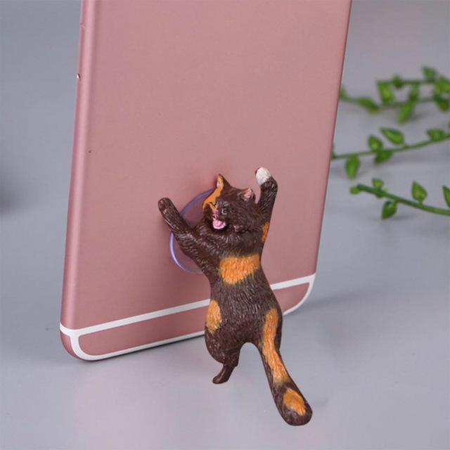 Phone-Holder-Cute-Cat-Support-Resin-Mobile-Phone-Holder-Stand-Sucker-Tablets-Desk-Sucker-Design-high.jpg_640x640 (3)